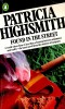 HIGHSMITH, PATRICIA : Found in the Street / Penguin, 1986