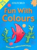 Fun with Colours / Oxford University Press, 2005
