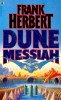 HERBERT, FRANK : Dune Messiah / New English Library, 1985