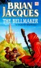 JACQUES, BRIAN : The Bellmaker / Red Fox, 1995