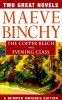 BINCHY, MAEVE : The Copper Beech – Evening Class / Orion Books, 2005