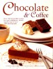 ATKINSON – BANKS – FRANCE – McFADDEN : Chocolate & Coffee / JG Press, 2008