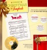 Merry Christmas Songbook – Over 100 Holiday Classics plus CD and Lyric Booklet / Reader's Digest, 2007