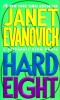 EVANOVICH, JANET : Hard Eight / St. Martin's,2003