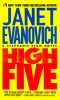 EVANOVICH, JANET : High Five / St. Martin's, 2000