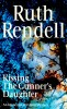 RENDELL, RUTH : Kissing the Gunner's Daughter / Arrow, 1993