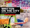 ALBIN, AXEL – KAMLER, JOSH : Written on the City / HOW Books, 2008