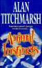 TITCHMARSH, ALAN : Animal Instincts / Pocket, 2004