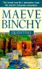 BINCHY, MAEVE : Quentins / Orion, 2003