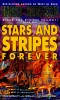 HARRISON, HARRY : Stars and Stripes Forever / NEL, 1998