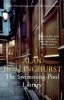 HOLLINGHURST, ALAN : The Swimming-Pool Library / Vintage Classics, 2008