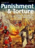 FARRINGTON, KAREN : Hamlyn History of Punishment and Torture / Hamlyn, 2000