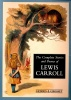CARROLL, LEWIS : The Complete Stories and Poems of Carroll Lewis / Geddes & Grosset