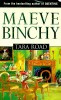 BINCHY, MAEVE : Tara Road / Orion, 2004