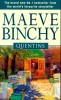BINCHY, MAEVE : Quentins / Orion, 2005