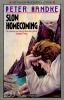 HANDKE, PETER : Slow Homecoming / Methuen, 1985