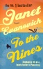 EVANOVICH, JANET : To The Nines / Headline 2003