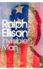ELLISON, RALPH : Invisible Man / Penguin, 2007