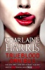 HARRIS, CHARLAINE : True Blood Omnibus /Dead Until Dark; Living Dead in Dallas; Club Dead / Gollancz, 2009