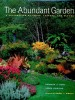 DENK, BARBARA J, - PRINZING, DEBRA : The Abundant Garden / Cool Springs, 2005