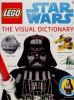 Lego Star Wars - The Visual Dictionary / Dorling Kindersley US, 2009