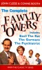 CLEESE, JOHN - BOOTH, CONNIE : The Complete Fawlty Towers / Methuen, 2000