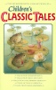 The Wordsworth Collection of Children's Classic Tales / Wordsworth, 2007