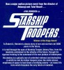 HEINLEIN, ROBERT : Starship Troopers / New English Library