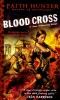 HUNTER, FAITH : Blood Cross / Roc, 2010