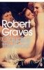 GRAVES, ROBERT : Claudius the God / Penguin Classics, 2006