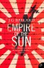 BALLARD, J. G. : Empire of the Sun / HarperCollins, 2006