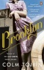 TÓIBÍN, COLM : Brooklyn / Penguin, 2010