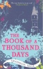 HALE, SHANNON : The Book of a Thousand Days / Bloomsbury, 2009