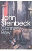 STEINBECK, JOHN : Cannery Row / Penguin, 2006