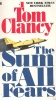 CLANCY, TOM : The Sum of All Fears / Berkley, 1992