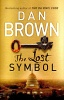 BROWN, DAN : The Lost Symbol / Corgi, 2010