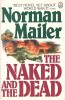 MAILER, NORMAN : The Naked and the Dead / Owl Books, 1981