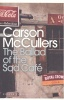 McCULLERS, CARSON : The Ballad of the Sad Café / Penguin, 2001