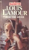 L'AMOUR, LOUIS : Ride the River  / Bantam, 1983