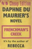 DU MAURIER, DAPHNE : Frenchman's Creek / Gollancz, 1941