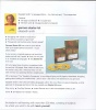 SMITH, ELISABETH : Teach Yourself German Starter Kit / Hodder Education, 2007