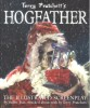 PRATCHETT, TERRY  : Terry Pratchett's Hogfather - The Illustrated Screenplay  / Orion, 2009