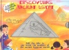 Discovering Ancient Egypt - A Magic Skeleton Book / Alligator Books, 2008