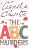 CHRISTIE, AGATHA : The ABC Murders / HarperCollins, 2007