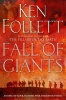 FOLLETT, KEN  : Fall of Giants / Pan, 2011
