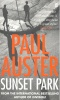 AUSTER, PAUL : Sunset Park / Faber and Faber, 2010