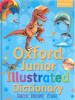 Oxford Junior Illustrated Dictionary / Oxford, 2011