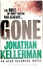 KELLERMAN, JONATHAN : Gone / Penguin, 2006