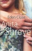 SHREVE, ANITA : Eden Close / Abacus, 2001