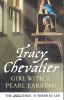 CHEVALIER, TRACY : Girl with a Pearl Earring / HarperCollins, 2000